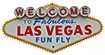 Fabulous Las Vegas Fun Fly