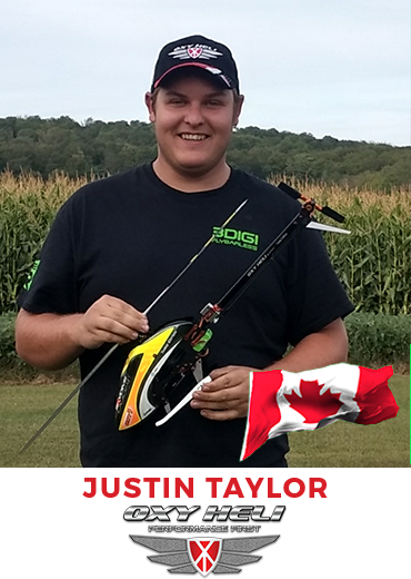 justin_taylor_team_pilot_funfly.png