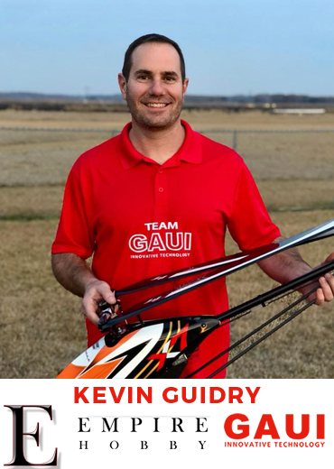 kevin_guidry_team_pilot_funfly.png