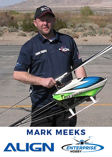 mark_meeks_pilot_funfly.png