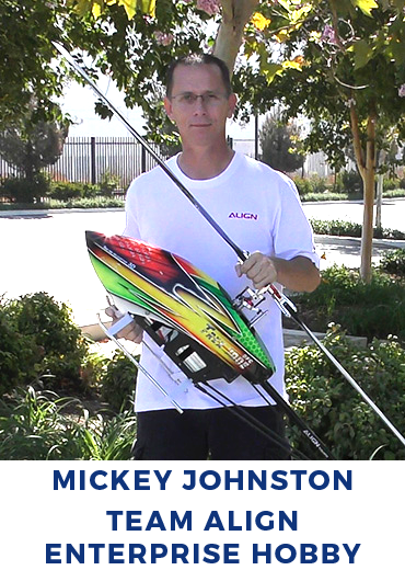 mickey_johnson_funfly.png