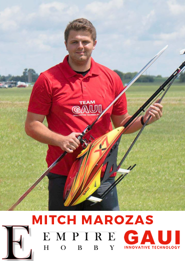 mitch_marozas_team_pilot_funfly.png
