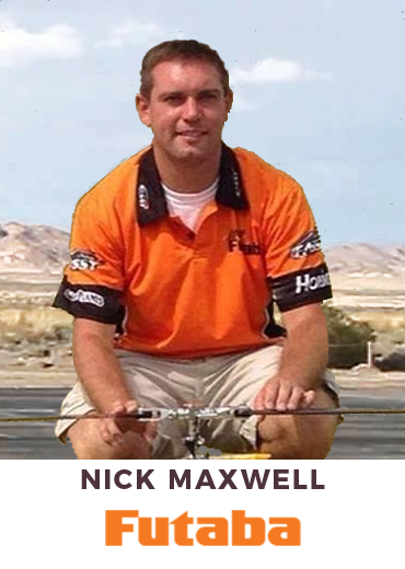 nick_maxwell_funfly.png