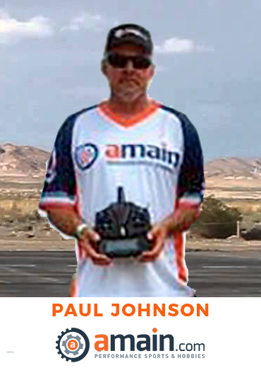 paul_johnson_funfly.png