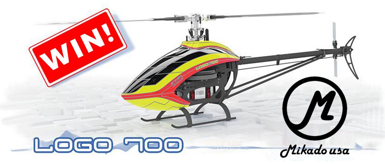 mikado_usa_logo700